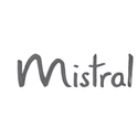 Mistral (walton Clothing) Coupons 2016 and Promo Codes