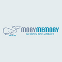 MobyMemory Coupons 2016 and Promo Codes