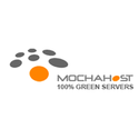 MochaHost Coupons 2016 and Promo Codes