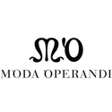 Modaoperandi.com Coupons 2016 and Promo Codes