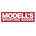 Modell's Sporting Goods Coupons 2016 and Promo Codes
