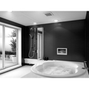 Modern Bathroom Coupons 2016 and Promo Codes