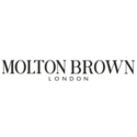 Molton Brown (US) Coupons 2016 and Promo Codes