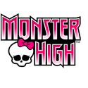 Monster High Coupons 2016 and Promo Codes