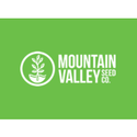 Mountain Valley Seeds Coupons 2016 and Promo Codes