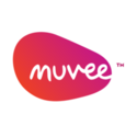 Muvee Coupons 2016 and Promo Codes