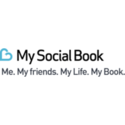 My Social Book Coupons 2016 and Promo Codes