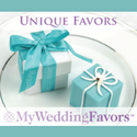 My Wedding Favors Coupons 2016 and Promo Codes