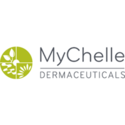 MyChelle Dermaceuticals Coupons 2016 and Promo Codes