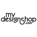 Mydesignshop.com Coupons 2016 and Promo Codes