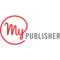 MyPublisher.com Coupons 2016 and Promo Codes