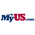 MyUS.com Coupons 2016 and Promo Codes