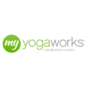 MyYogaWorks Coupons 2016 and Promo Codes