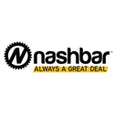 Nashbar Coupons 2016 and Promo Codes