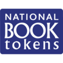 National Book Tokens Coupons 2016 and Promo Codes