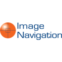 Navigation.com Coupons 2016 and Promo Codes
