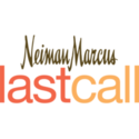 Neiman Marcus Last Call (Neiman Marcus) Coupons 2016 and Promo Codes