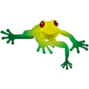 New Frog UK Coupons 2016 and Promo Codes