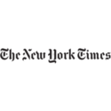 New York Times Coupons 2016 and Promo Codes