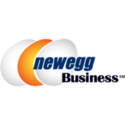 Newegg Business Coupons 2016 and Promo Codes