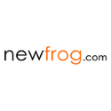 Newfrog.com US Coupons 2016 and Promo Codes