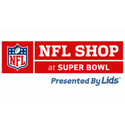 NFL Shop Coupons 2016 and Promo Codes
