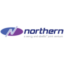 Northern Rail Coupons 2016 and Promo Codes