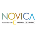NOVICA Coupons 2016 and Promo Codes