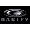 Oakley Signs & Graphics Coupons 2016 and Promo Codes