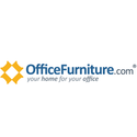 OfficeFurniture.com Coupons 2016 and Promo Codes