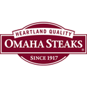 Omaha Steaks CJ Program Coupons 2016 and Promo Codes