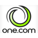 One.com Coupons 2016 and Promo Codes