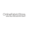 OnlineFabricStore Coupons 2016 and Promo Codes