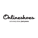 OnlineShoes.com Coupons 2016 and Promo Codes