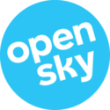 OpenSky Coupons 2016 and Promo Codes
