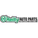 Oreilly Coupons 2016 and Promo Codes