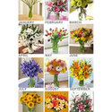 Organic Bouquet - Eco-Friendly Flowers & Gourmet Gifts! Coupons 2016 and Promo Codes