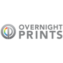 Overnight Prints Coupons 2016 and Promo Codes