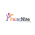 Paint Nite Coupons 2016 and Promo Codes