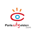 ParisCityVision.com Coupons 2016 and Promo Codes