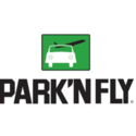 Park ''N Fly Coupons 2016 and Promo Codes