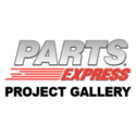 Parts Express Coupons 2016 and Promo Codes