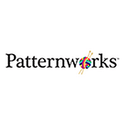 Patternworks Coupons 2016 and Promo Codes
