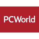 PC World Communications, Inc. Coupons 2016 and Promo Codes