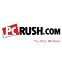 PcRUSH.com Coupons 2016 and Promo Codes