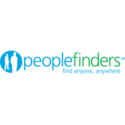 PeopleFinders Coupons 2016 and Promo Codes