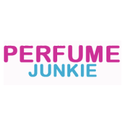 Perfume Junkie Coupons 2016 and Promo Codes