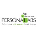 Personalabs Coupons 2016 and Promo Codes