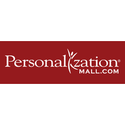 PersonalizationMall.com Coupons 2016 and Promo Codes