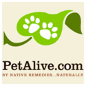 PetAlive Coupons 2016 and Promo Codes